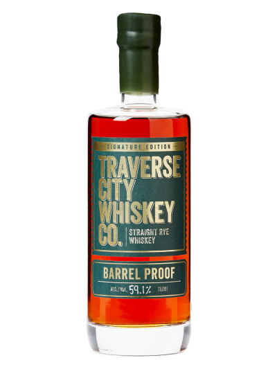 Barrel-Proof-Rye-Shop.png