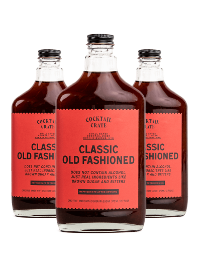 Cocktail-Crate-Old-Fashioned