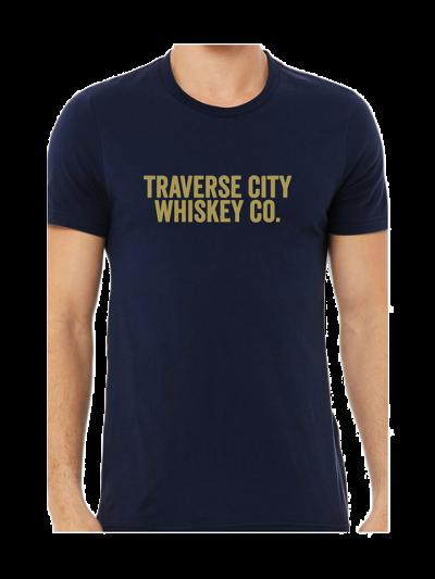 Navy-Shirt.png