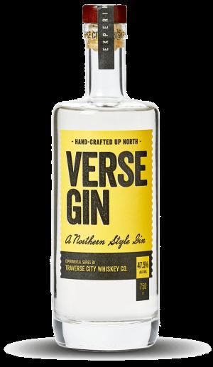 Verse-Gin