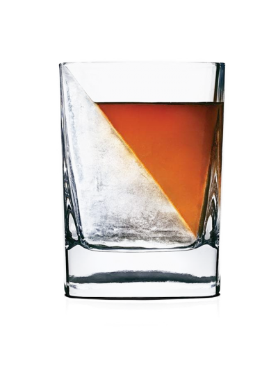 Whiskey-Wedge.png