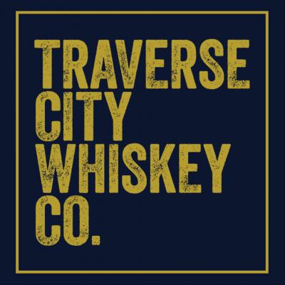 tc-whiskey-sticker.png